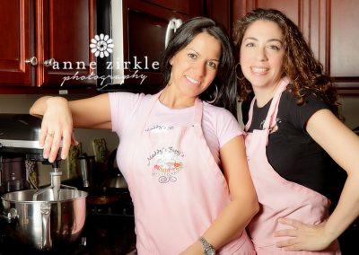 baker-team-photo