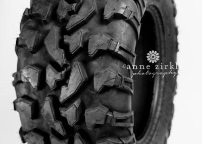 performance-fibers-tire