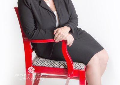 team-nadine-chair