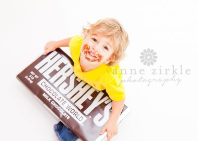 little-boy-with-giant-hershey-bar
