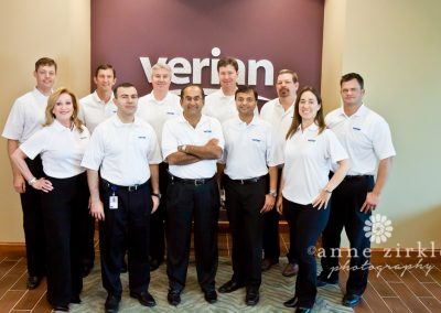 verian-leadership-team-2